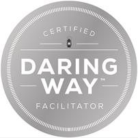 certifieddaringwayfacilitator
